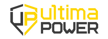 Ultima-Power-Logo